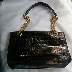 Bloomingdale's handbag